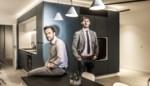 Antwerps bedrijf maakt alles-in-één-meubels: badkamer, keuken, water én elektriciteit