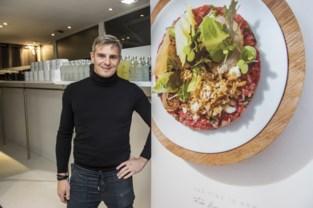 Sterrenchef Boury opent pop-up winkel in Wallenstraat