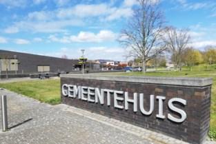 Sint-Katelijne-Waver keurt tweede coronafonds van 100.000 euro goed