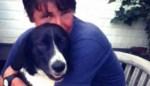 Hondje Trix (5) stierf na vergiftiging een gruwelijke dood: daders nu veroordeeld