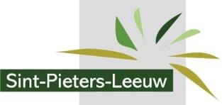 Sint-Pieters-Leeuw tekent Burgemeestersconvenant 2030