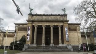 MSK kan je bezoeken, SMAK nog niet: Gentse musea mogen weer open