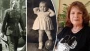 """Michèle (69) vond haar doodgewaande moeder terug in een Franse instelling, en die had nog een verrassing voor haar: """"<I>Je vader is een prins</I>, vertelde ze"""""""