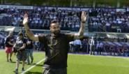 Beenhard en knettergek: zien we Marcin Wasilewski (ex-Anderlecht) straks aan de slag als kooivechter?