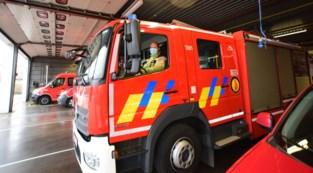 Stad investeert 6 miljoen euro in nieuwe brandweerkazerne en uitbreiding beroepskorps