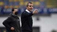 """Vierde match in elf dagen voor Waasland-Beveren, maar trainer Nicky Hayen niet van plan te roteren: """"We moeten dit volhouden"""""""