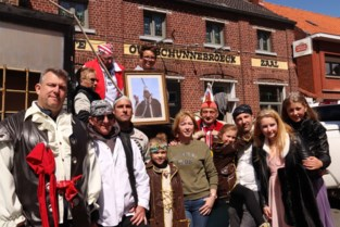 Vlaamse coronasteun verdeeld onder erkende verenigingen, maar daar is de oppositie het niet mee eens