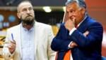 """Orbán reageert op seksschandaal met Europarlementslid: """"Wat hij deed is onacceptabel. Szájer heeft de partij verlaten."""""""