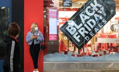 1 kans op 3 dat u bedrogen werd op Black Friday: onderzoek Test-Aankoop legt trukendoos bloot