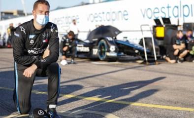 Niet Stoffel Vandoorne, wel George Russell vervangt wereldkampioen Lewis Hamilton komend weekend in voorlaatste GP