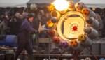 Ook carbuurschieten verboden op eindejaar als alternatief voor vuurwerk
