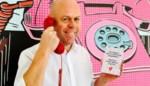Brief, telefoontje of 'dorpelbabbel' voor al wie er nood aan heeft