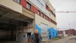 """Corona treft florerende Kruitfabriek hard: """"We organiseren nu benefietacties voor onszelf in plaats van voor anderen"""""""