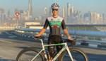 """Kim de Baat trekt naar Dubai: """"Ik begin hier aan groot avontuur"""""""