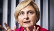 Vlaanderen breidt handelshuurlening uit naar zes maanden