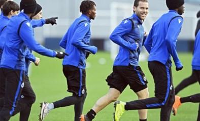 Club Brugge op (negatieve) recordkoers: waarom blauw-zwart maar beter wint vanavond
