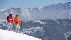 """""""Ook Oostenrijk schrapt skireizen"""": skistations enkel open voor mensen uit de regio"""