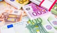Ondanks mooie stijging verdient Belgische CEO minder dan Franse en Nederlandse collega