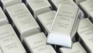 22 keer meer waard dan 5 jaar geleden: het 'nieuwe goud' dat vooral interessant is voor de avontuurlijke belegger