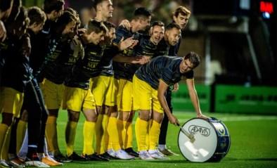 """Bekerchaos dreigt: amateurclubs eisen financiële compensatie omdat ze coronaprotocol niet kunnen betalen: """"We worden gegijzeld"""""""