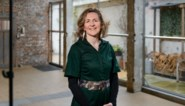Groen en Isvag positief over Antwerps klimaatplan