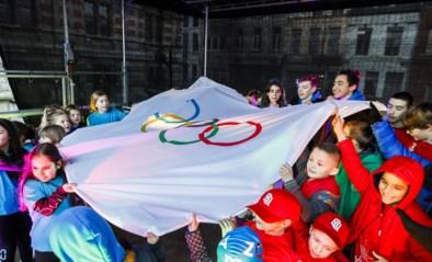 Japan wil buitenlandse fans massaal verwelkomen op Olympische Spelen