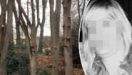 """De miljonairsdochter die lockdownfeestjes organiseert in villa met privébewaking: """"Ze danst op vaders graf"""""""