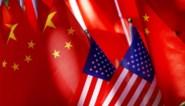 Biden ziet niet meteen af van importheffingen China