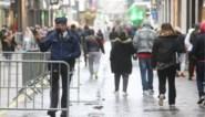 """De politie moet beleefder zijn: Brussels parlement adviseert agenten om minder te """"tutoyeren"""""""