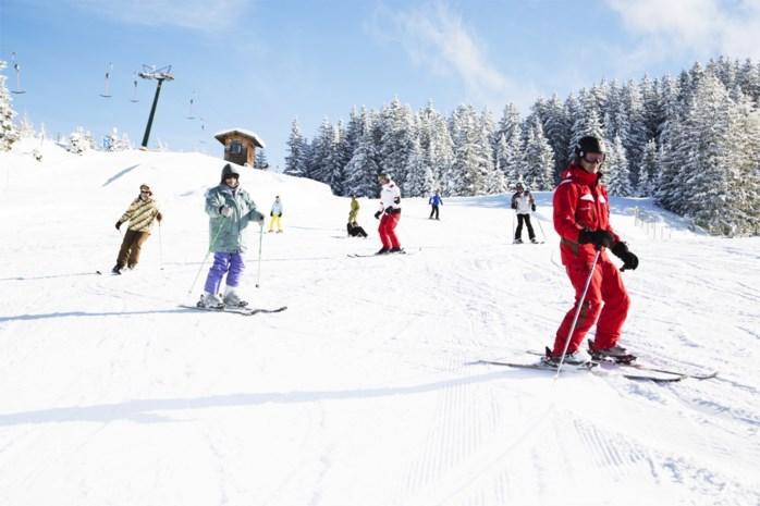Oostenrijk sluit skigebieden voor toeristen, Mortselse uitbaters teleurgesteld