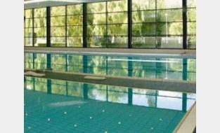 Ook zwembad Sint-Pieters-Leeuw ging terug open