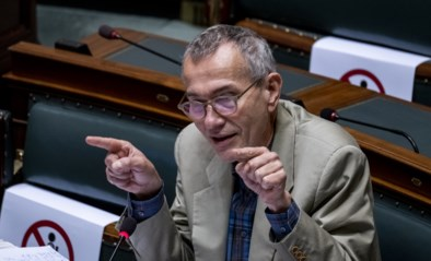 Vaccinatieplan nog niet rond, maar premier is al stellig: vaccineren begint op 5 januari