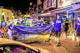Man die Yassine (28) uit Turnhout doodstak wellicht snel voor rechter