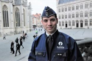 Leuvense ziekenhuisinspecteurs en bewakingsdienst UZ internationaal bekroond