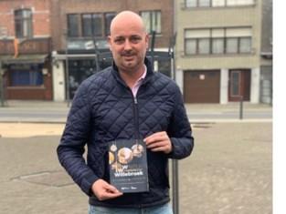 Winkelhart lanceert eindejaarsfolder om lokale handelaars te steunen