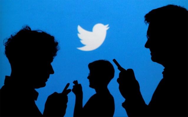 Twitter toont vanaf nu aanbod van hulplijn 1712 bij tweets over geweld