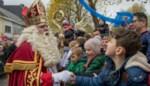 Sinterklaas maakt zondag tijd vrij om door tientallen Liedekerkse straten te rijden