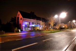 Waterlek zet Hasseltse buurt tot donderdagavond zonder water