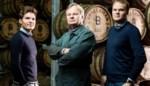 """Whisky van Braeckman verkozen tot beste van Europa: """"Het resultaat van jarenlang streven naar perfectie"""""""