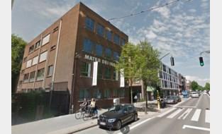 Brasschaatse school vermoedt dat leerlingen achter cyberaanvallen zitten en dient klacht in