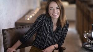 Stephanie Planckaert maakt programma over tienerzwangerschappen