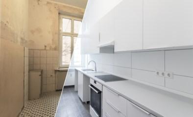 Voorkom een financiële kater: zoveel kost die renovatie om van je nieuwe woning jouw droomhuis te maken