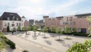 """Stad bekostigt plein aan Abdijkerk, tot frustratie van N-VA: """"Cadeau van 1 miljoen aan projectontwikkelaar""""<BR />"""
