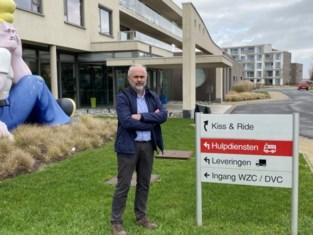 Nadat militairen moesten komen meehelpen: opnieuw beperkt bezoek in woon-zorgcentrum
