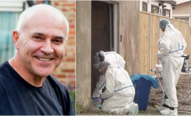 Doorbraak in moord op Belgische loodgieter in Nederland