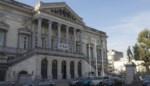 Roemeense dief vraagt lichtere straf 'om eindelijk zijn kind te kunnen zien'