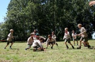 Menen versoepelt maatregelen: activiteiten voor kinderen kunnen weer