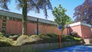 Gemeentelijk zwembad De Motte blijft nog zeker tot en met 1 januari dicht