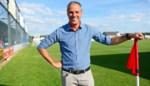 """Sportief manager Erik Hermans heeft drukke weken achter de rug: """"Gekozen voor zekerheid"""""""