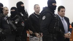 Hogere straf voor schutter in moordzaak Slovaakse journalist